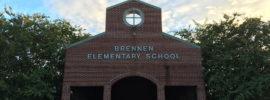 Brennen Elementary PTO